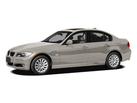 2009 BMW 328i xDrive (Stk: PW5410A) in Kitchener - Image 1 of 2
