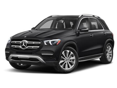 2020 Mercedes-Benz GLE 450 Base (Stk: 39859) in Kitchener - Image 1 of 9