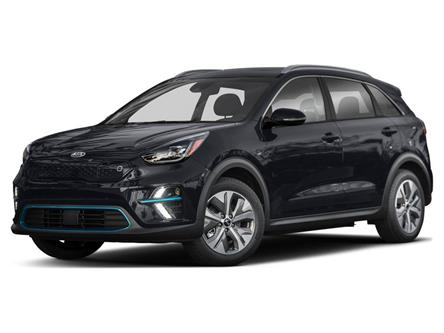 2020 Kia Niro EV SX Touring (Stk: NV00129) in Abbotsford - Image 1 of 3