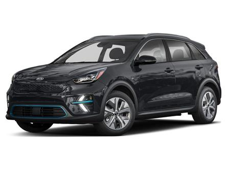 2020 Kia Niro EV SX Touring (Stk: NV09890) in Abbotsford - Image 1 of 3