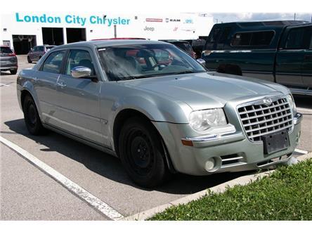 2006 Chrysler 300C Base (Stk: LC2024B) in London - Image 1 of 5