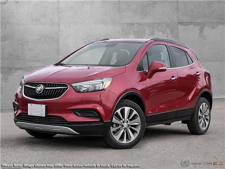 2020 Buick Encore Preferred (Stk: 20T056) in Williams Lake - Image 1 of 23