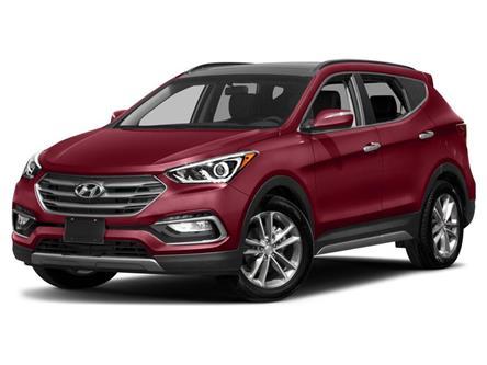 2017 Hyundai Santa Fe Sport  (Stk: L1223A) in Hamilton - Image 1 of 9