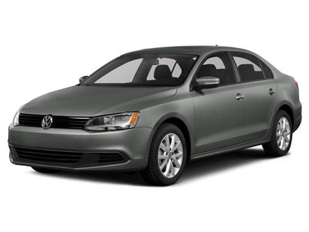 2014 Volkswagen Jetta  (Stk: L2167A) in Welland - Image 1 of 9