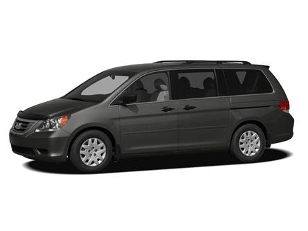 2008 Honda Odyssey LX (Stk: 20Q7851A) in Toronto - Image 1 of 2