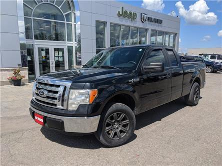 2011 Ford F-150  (Stk: UC54466-OC) in Orangeville - Image 1 of 18