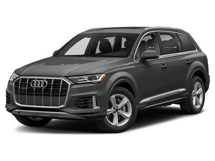 2020 Audi Q7 55 Technik (Stk: 93047) in Nepean - Image 1 of 9