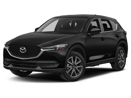 2017 Mazda CX-5 GT (Stk: LRN009A) in Ft. Saskatchewan - Image 1 of 9