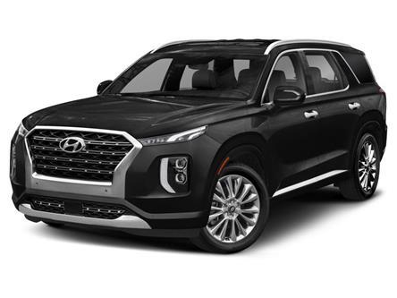 2020 Hyundai Palisade  (Stk: 30441) in Saskatoon - Image 1 of 9