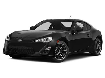 2015 Scion FR-S Base (Stk: P2246) in Whitchurch-Stouffville - Image 1 of 10