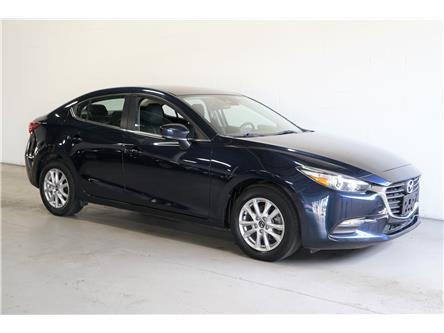 2018 Mazda Mazda3  (Stk: 158367) in Vaughan - Image 1 of 26