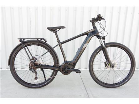 2020 - TESORO NEO EQ E-BIKE (Stk: MD12719E) in Cranbrook - Image 1 of 9