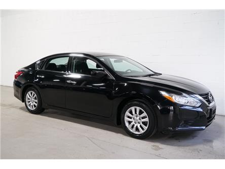 2016 Nissan Altima 2.5 (Stk: A339596) in Vaughan - Image 1 of 26
