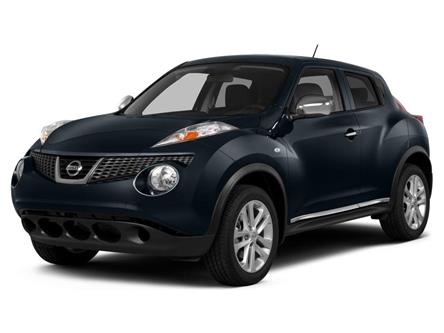 2014 Nissan Juke NISMO RS (Stk: LC0395A) in Surrey - Image 1 of 10