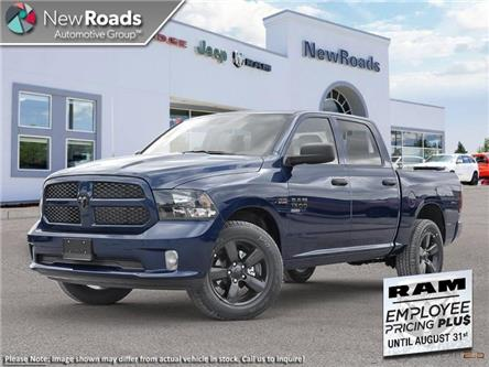 2020 RAM 1500 Classic ST (Stk: T19959) in Newmarket - Image 1 of 23