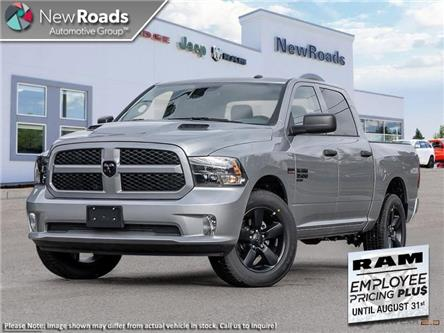 2020 RAM 1500 Classic ST (Stk: T19940) in Newmarket - Image 1 of 22