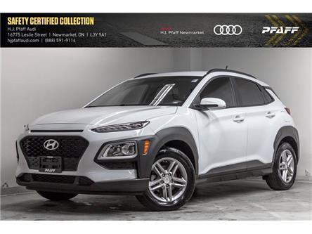 2019 Hyundai Kona 2.0L Essential (Stk: 53644) in Newmarket - Image 1 of 22