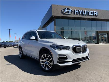 2019 BMW X5 xDrive40i (Stk: 30417A) in Saskatoon - Image 1 of 26