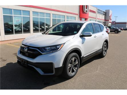 2020 Honda CR-V LX (Stk: 20073) in Fort St. John - Image 1 of 15