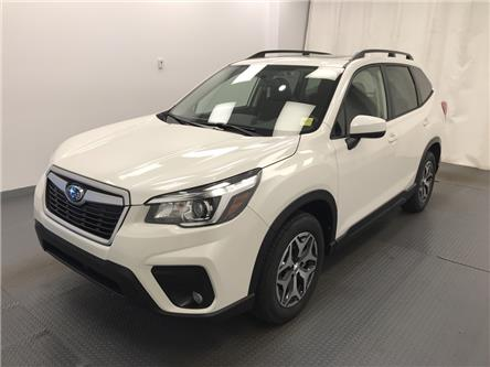 2020 Subaru Forester Touring (Stk: 218126) in Lethbridge - Image 1 of 28