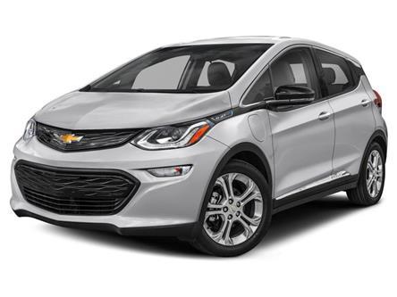 2020 Chevrolet Bolt EV Premier (Stk: 20-1228) in Listowel - Image 1 of 9