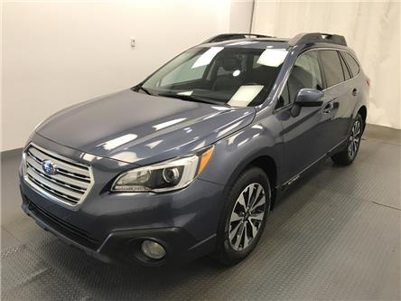 2015 Subaru Outback 3.6R Limited Package (Stk: 153268) in Lethbridge - Image 1 of 30