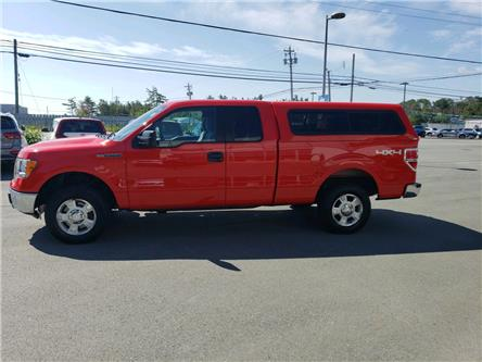 2012 Ford F-150  (Stk: 20192A) in Hebbville - Image 1 of 23