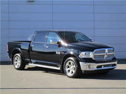 2015 RAM 1500 Laramie (Stk: 2001601) in Regina - Image 1 of 34