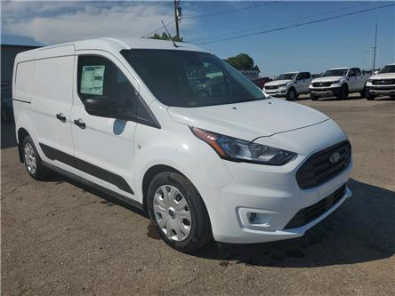2020 Ford Transit Connect XLT (Stk: 20139) in Wilkie - Image 1 of 16