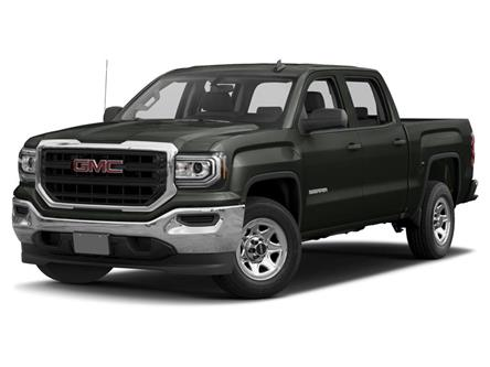 2018 GMC Sierra 1500 Base (Stk: 78628) in Carleton Place - Image 1 of 9