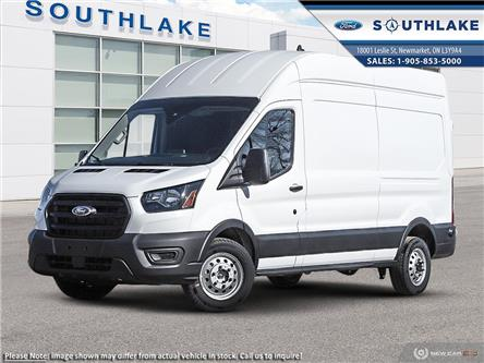 2020 Ford Transit-250 Cargo Base (Stk: 29885) in Newmarket - Image 1 of 23
