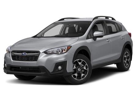 2019 Subaru Crosstrek Sport (Stk: 68172L) in Creston - Image 1 of 9