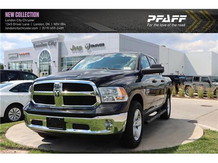 2020 RAM 1500 Classic ST (Stk: LC2628) in London - Image 1 of 20