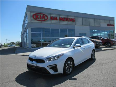 2019 Kia Forte EX (Stk: 1873A) in Orléans - Image 1 of 24