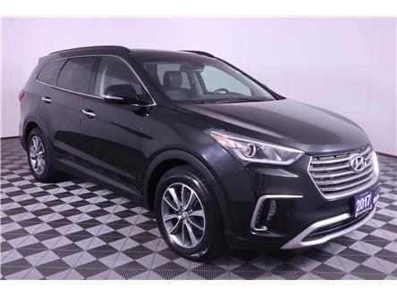 2017 Hyundai Santa Fe XL Luxury (Stk: 120-068A) in Huntsville - Image 1 of 32