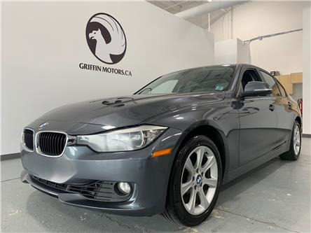 2013 BMW 328i xDrive Classic Line (Stk: 1330) in Halifax - Image 1 of 20