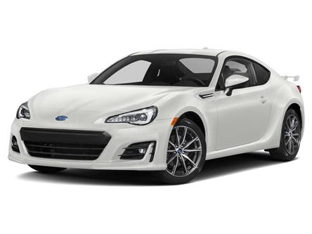 2020 Subaru BRZ Sport-tech RS (Stk: S5410) in St.Catharines - Image 1 of 9