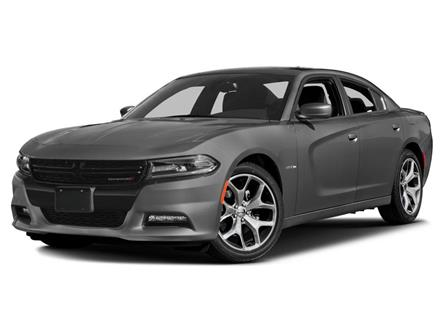 2017 Dodge Charger R/T (Stk: 27631U) in Barrie - Image 1 of 9