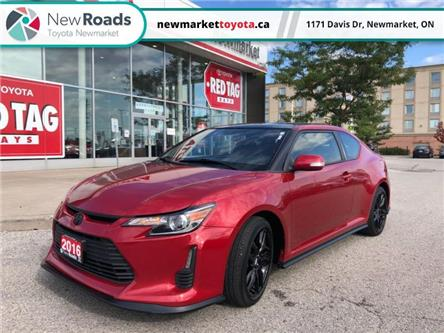 2016 Scion tC Base (Stk: 354861) in Newmarket - Image 1 of 29