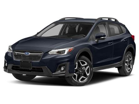 2020 Subaru Crosstrek Limited (Stk: S5336) in St.Catharines - Image 1 of 9