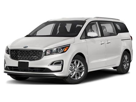 2020 Kia Sedona LX+ (Stk: 827NB) in Barrie - Image 1 of 9