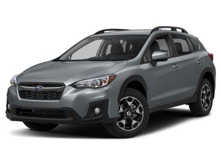 2020 Subaru Crosstrek Touring (Stk: S5390) in St.Catharines - Image 1 of 9