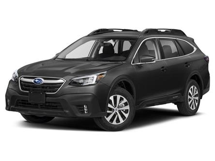 2020 Subaru Outback Premier (Stk: S5400) in St.Catharines - Image 1 of 9