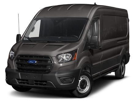 2020 Ford Transit-250 Cargo Base (Stk: 20O7950) in Toronto - Image 1 of 8