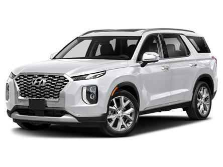 2020 Hyundai Palisade Preferred (Stk: 30446) in Saskatoon - Image 1 of 9