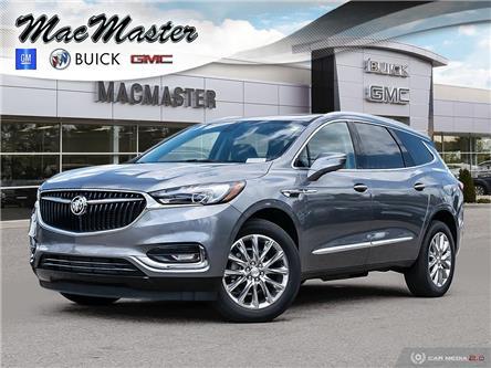 2020 Buick Enclave Premium (Stk: 20679) in Orangeville - Image 1 of 30