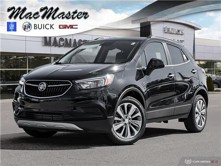2020 Buick Encore Preferred (Stk: 20666) in Orangeville - Image 1 of 29