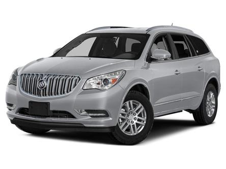2015 Buick Enclave Premium (Stk: 20141A) in Terrace Bay - Image 1 of 10