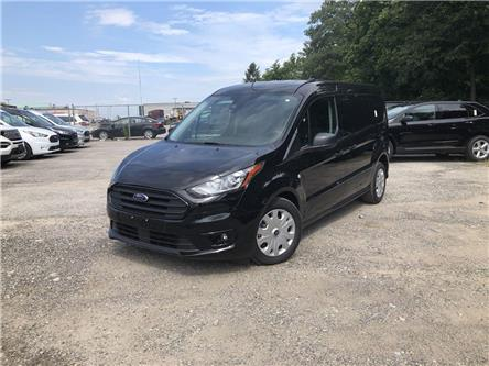 2020 Ford Transit Connect XLT (Stk: TR20691) in Barrie - Image 1 of 16