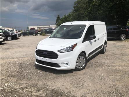 2020 Ford Transit Connect XLT (Stk: TR20692) in Barrie - Image 1 of 16